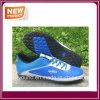 Indoor Soccer Shoes Four Colors Wholesale