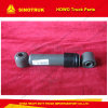 HOWO Spare Parts Lateral Stability of Shock Absorber Assembly (AZ1642440021)