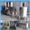 High Quality Automatic Soybean Milk Machine