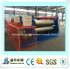 New Technology Expanded Plate Mesh Machine (facotory hot sale)