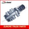 Solenoid Valve for Daf Heavy Truck