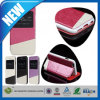 Good Quality Various Colours New Leather Phone Case for iPhone 6