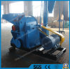 Log Branch Waste Powder Making Machine/Small Wood Grinder/Branch Crusher