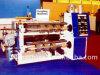Span Market Best Seller Plastic Foil Roll Slitting Machine