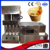 2015 Good Quality Hot Sale Pizza Moulding Machine