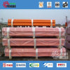 En877 Epoxy Coating Cast Iron Pipe