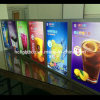 Magnet Frame Light Boxes LED Menu Boards Magnetic Drink Light Box