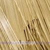 Ercual-A2 Copper Alloy Welding Wire/Welding Wire/Welding Electrode/Brazing Alloy Welding Rod