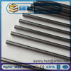High Purity Machined Molybdenum Rod, Polished Moly Bar