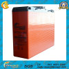 Power Bank 12V105ah Front Terminal UPS Lead Acid Battery