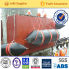 Inflatable Natural Rubber Salvage Airbag for Sunken Ship Salvage