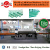 Glass Machine Edge Grinding and Polishing Machinery