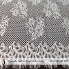 Wedding Dress Lace French Lace Fabric (M2148-3M)