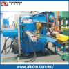 Hot Log Shear