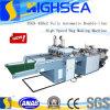 2014 CE SGS No. 1 Quality Machine Make Garbage Plastic Bags
