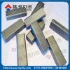 Hip Sintered STB Carbide Strips for Wood Cutting Tool