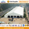 Exhibition Tents Uesd for Trade Show