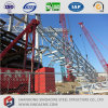 Prefabricated Light Metal Structure Conveyor System