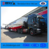 30m3-60m3 Bulk Cement Tank Trailer with Carbon Steel Material