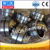 Wqk Bearing 24030mbw33 Abec-3 Spherical Roller Bearing Ex-Stocks