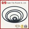 NBR/SBR/HNBR/Viton/FKM Rubber Silicone O-Ring Manufacturer