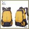 Colorful New Design Custom Sport Hiking School Backpack Bags