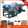 Hotsale Various Capacity Drum Wood Chipper
