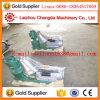 Kl120b 220V Small Pellet Maker