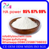 Low Molecule Weight Grade Hyaluronic Acid 99%Powder Is on Sale with Latest Batch