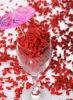 2017new Crop Ningxia Dried Goji Berry (Wolfberry)