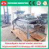 Professioanl Manufacture Almond, Palm Kernel Sheller Machine Price