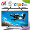 2015 Uni Fashion Design High Image Quality 39-Inch LED TV