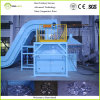 Dura-Shred SGS/ UL /Gma Metal Recycling Machine