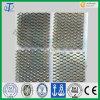 Cathodic Protection High Silicon Iron Anodes