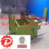 Servo Block Making Peeling Machine Wood Sanding Core Veneer Splicing Rotary Cutter Machinery