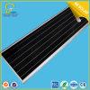 60W Integrated Solar Street Lights