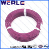 AWG 14 FEP Teflon Insulated Wire Cable