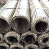 Wire Braiding Stainless Steel Flexible Hose