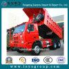 Sinotruk HOWO 6X4 Mining Dump Truck Mining King for Sale