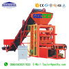 4-26 Best Price High Quality Brick Block Machine
