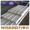 Corrugated PPGI Roof Sheet for Roof