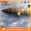 Original New 387-9427 Injector Assy for E324 C7