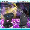 DMX 17r 350W Moving Head Stage Lighting