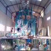 Grinding Mill Maize