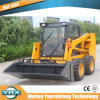 Small Skid Steer Loader Yrx700