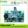SMT Pick and Chip Mounter / PCB Assembly Machine