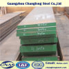 1.2316/S136 Hot Rolled Stainless Steel Round Bar