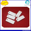 30*15mm Reusable PVC Waterproof RFID Jewelry Hang Tag