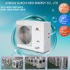 3kw 150L 5kw 200L 7kw 260L Heat Pump Air Water
