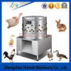 Automatic Poultry Equipment Chicken Slaughtering Machine